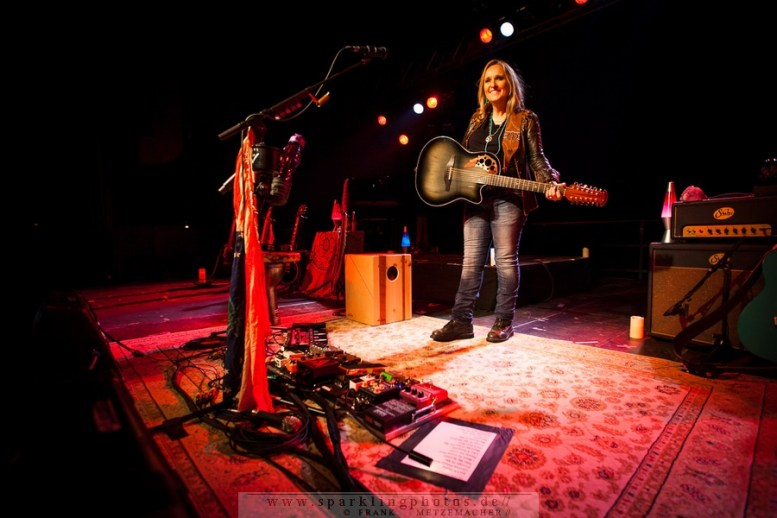2015-04-23_Melissa_Etheridge_-_Bild_002.jpg