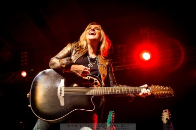 2015-04-23_Melissa_Etheridge_-_Bild_005.jpg