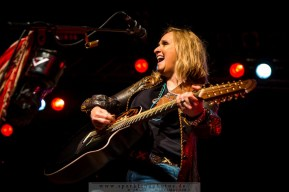 2015-04-23_Melissa_Etheridge_-_Bild_010.jpg
