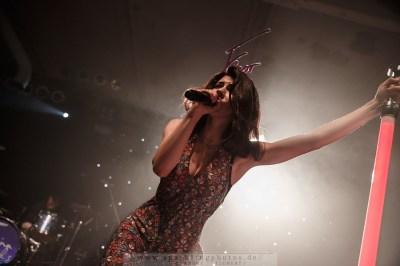 2015-05-06_Marina_And_The_Diamonds_-_Bild_006.jpg