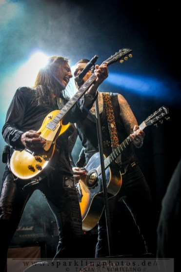 2015-05-24_RH_-_Black_Star_Riders_-_Bild_001.jpg