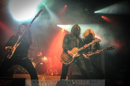 2015-05-24_RH_-_Black_Star_Riders_-_Bild_013.jpg