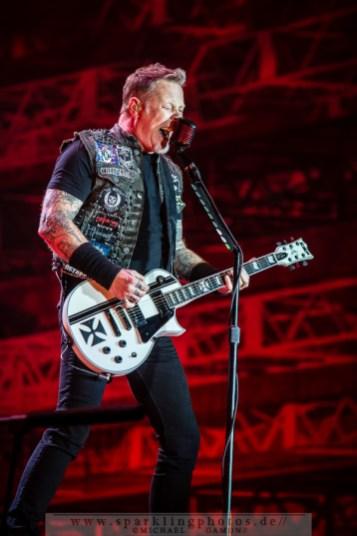 2015-05-29_Metallica_-_Bild_006x.jpg