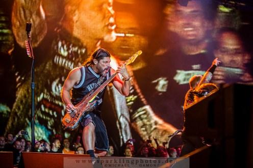 2015-05-29_Metallica_-_Bild_009x.jpg
