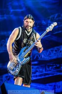 2015-05-29_Metallica_-_Bild_015x.jpg