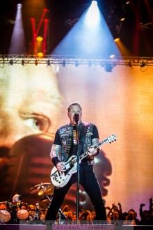 2015-05-29_Metallica_-_Bild_021x.jpg
