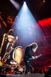 2015-05-29_Metallica_-_Bild_027x.jpg