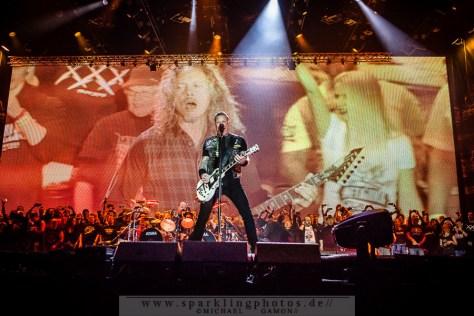 2015-05-29_Metallica_-_Bild_028x.jpg
