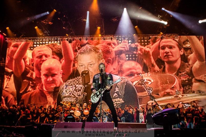 2015-05-29_Metallica_-_Bild_031x.jpg