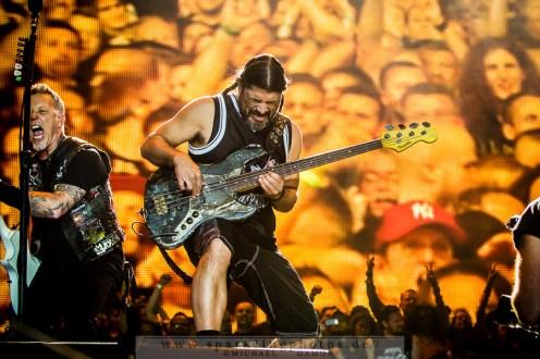 2015-05-29_Metallica_-_Bild_033x.jpg