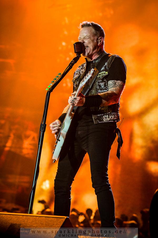 2015-05-29_Metallica_-_Bild_036x.jpg