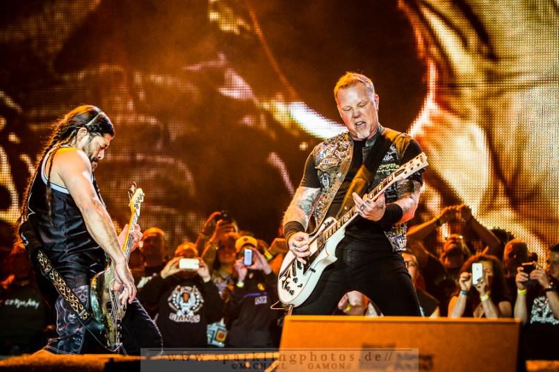 2015-05-29_Metallica_-_Bild_038x.jpg