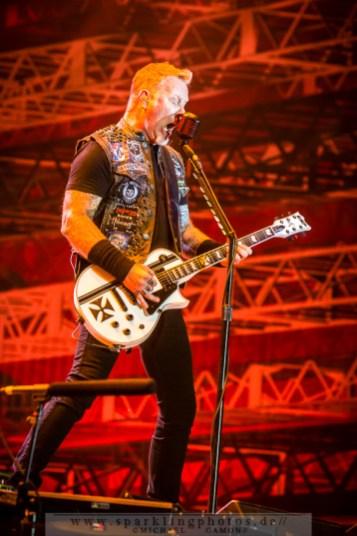 2015-05-29_Metallica_-_Bild_039x.jpg
