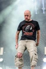 2015-05-29_RiR_Meshuggah-001.jpg