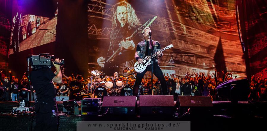 2015-05-29_RiR_Metallica_-_Bild_002x.jpg