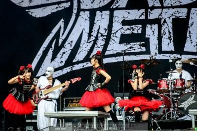 2015-05-30_RiR_Babymetal-006.jpg