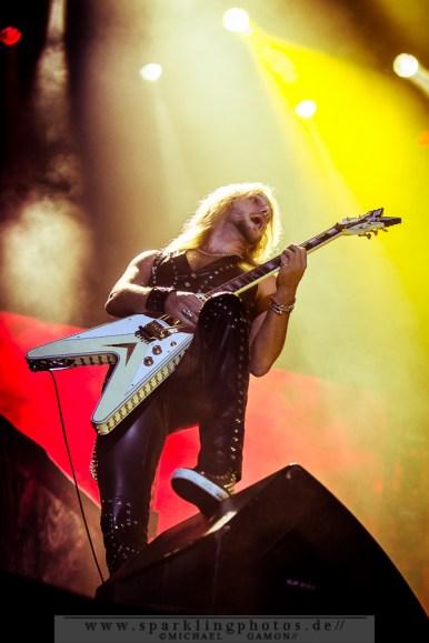 2015-05-31_RiR_Judas_Priest_-_Bild_002x.jpg