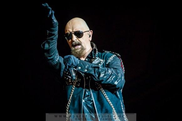 2015-05-31_RiR_Judas_Priest_-_Bild_019x.jpg