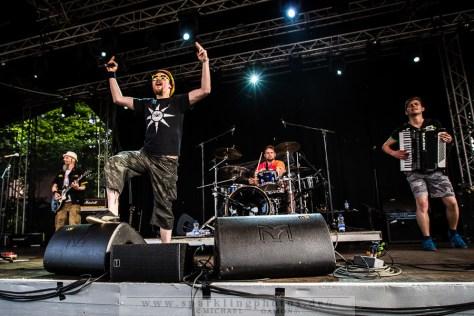 2015-06-08_The_Beatburners_-_Bild_004x.jpg