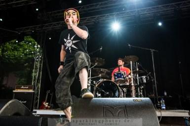 2015-06-08_The_Beatburners_-_Bild_016x.jpg