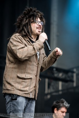 2015-06-19_Counting_Crows_-_Bild_004x.jpg