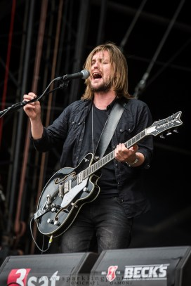 2015-06-21_Band_Of_Skulls_-_Bild_005x.jpg