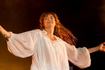 2015-06-21_Florence_And_The_Machine_-_Bild_002.jpg