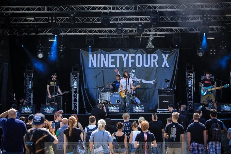 2015-08-07_Ninetyfour_X_-_Bild_009.jpg