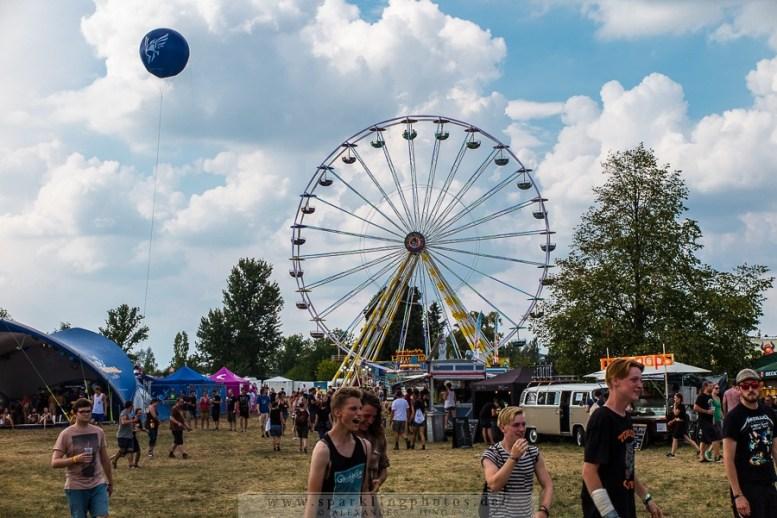 2015-08-15_Besucher_-_Impressionen_-_Bild_001.jpg