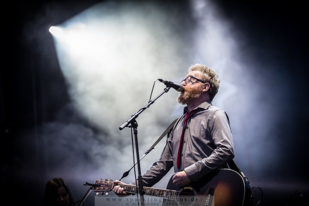 2015-08-16_Flogging_Molly_-_Bild_005.jpg