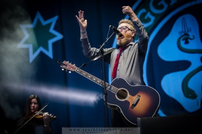 2015-08-16_Flogging_Molly_-_Bild_007.jpg