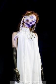 2015-08-08_Gothic_Fashion_Show_-_Bild_029.jpg
