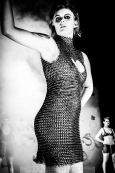 2015-08-08_Gothic_Fashion_Show_-_Bild_033.jpg