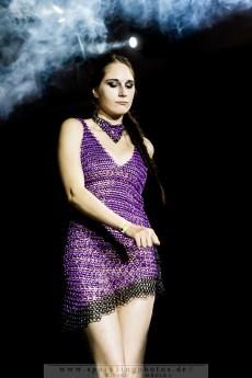 2015-08-08_Gothic_Fashion_Show_-_Bild_039.jpg