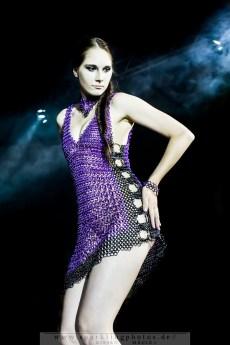 2015-08-08_Gothic_Fashion_Show_-_Bild_040.jpg
