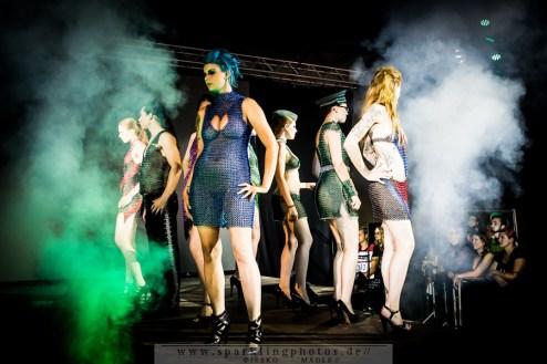 2015-08-08_Gothic_Fashion_Show_-_Bild_044.jpg