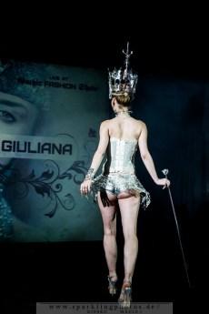 2015-08-08_Gothic_Fashion_Show_-_Bild_052.jpg