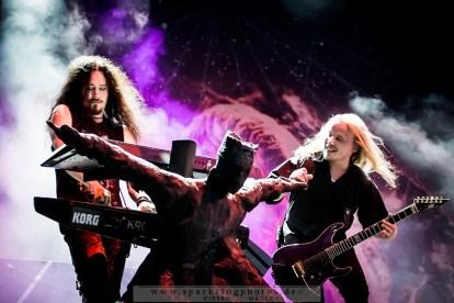 2015-08-09_Nightwish_Bild_09.jpg