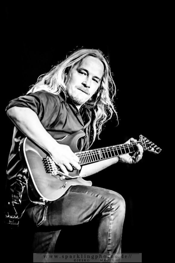 2015-08-09_Nightwish_Bild_14.jpg