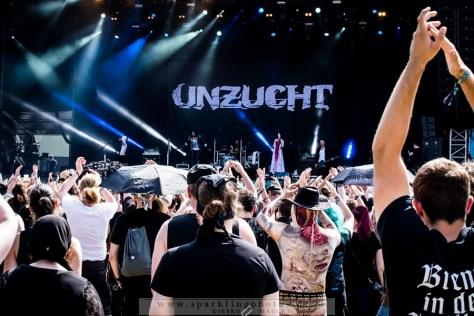 2015-08-09_Unzucht_Bild_15.jpg