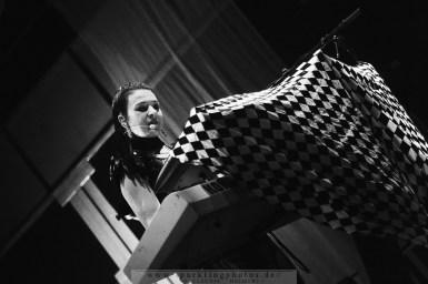 2015-09-19_Lacrimosa_-_Bild_003.jpg