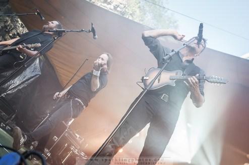 2015-08-29_Fiddlers_Green_-_Bild_008.jpg