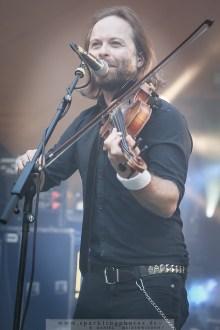 2015-08-29_Fiddlers_Green_-_Bild_010.jpg