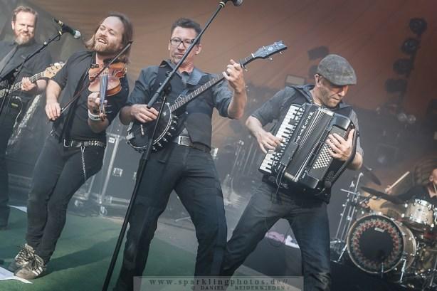2015-08-29_Fiddlers_Green_-_Bild_019.jpg