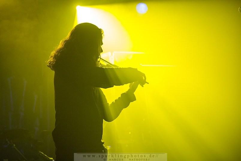 2015-10-24_Ne_Obliviscaris_-_Bild_012.jpg