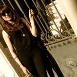 Kathrin_Arps_315