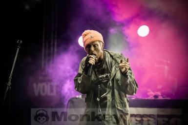 Stereo MCs, (c) Frank Halfmeier