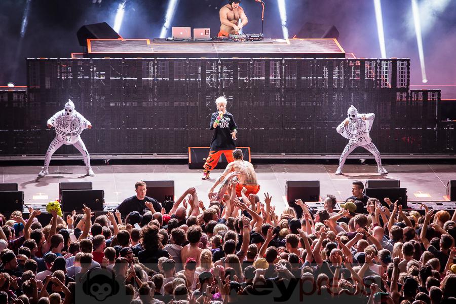 2016-08-16 Die Antwoord - Bild 023x