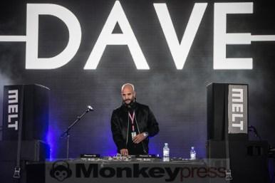 Dave, © André Techert