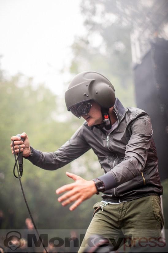 Jäger 90, © Thomas Bunge